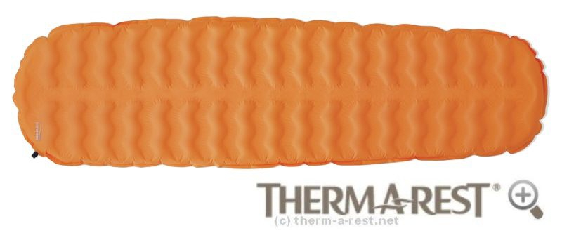 Therm a Rest EvoLite