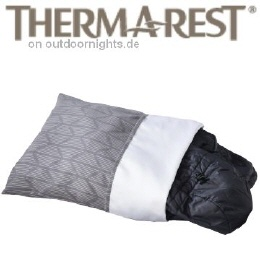 Neoair Torrent Pumpe
