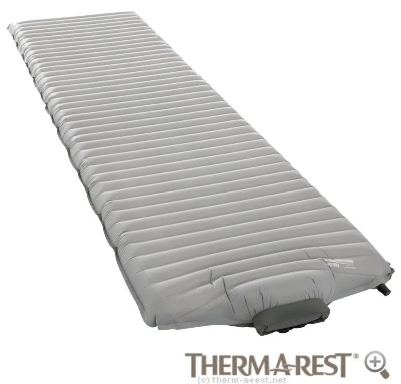 Neoair XTherm MAX SV